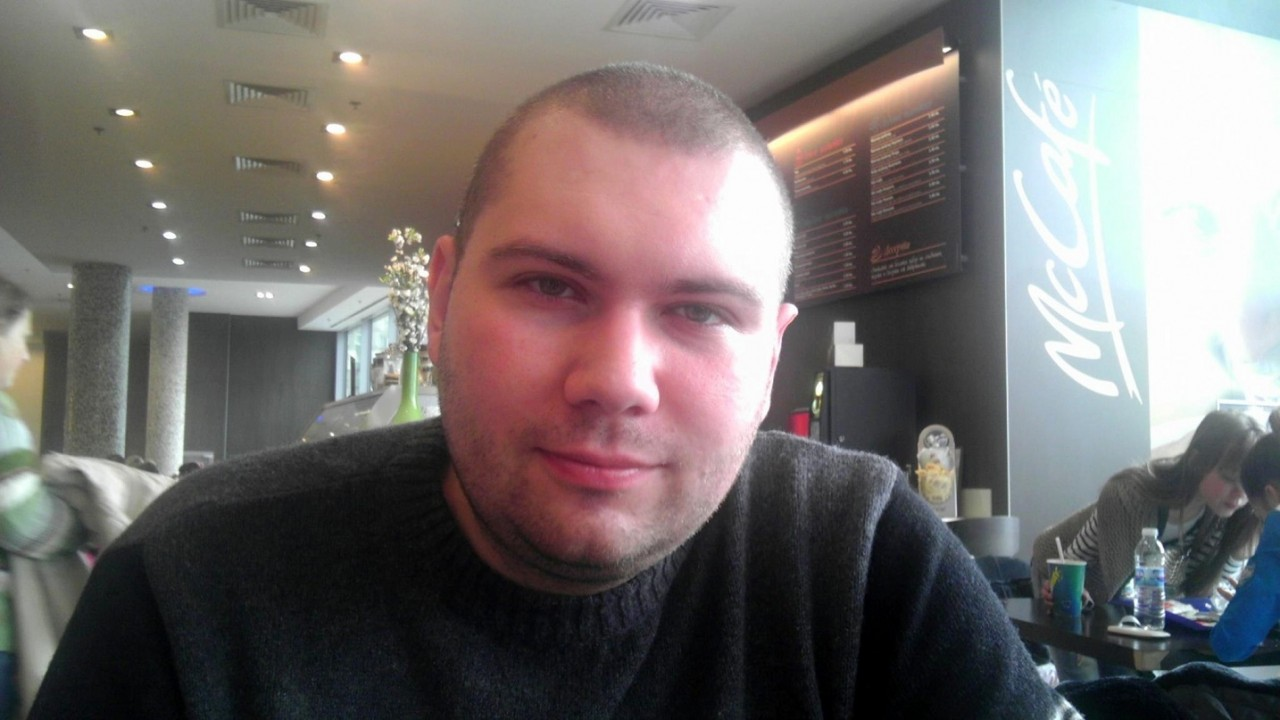 Андрей Димитров: Търсачката измерва сайтовете по полезност, а не по релевантност или по авторитет.