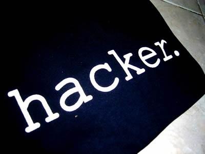 Как да се предпазим от хакери в социалните мрежи