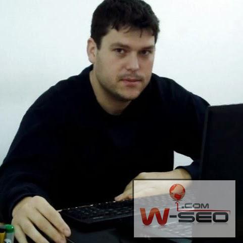 На гости днес  ни е Павел Джунев, управител на ВИСЕО ЕООД