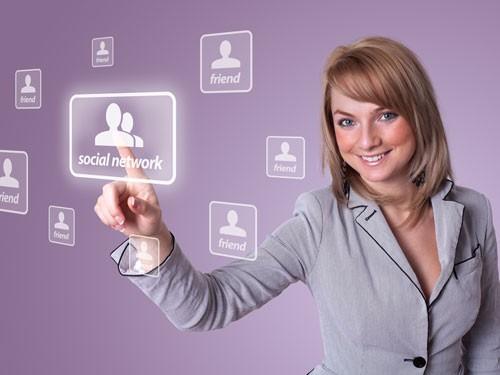 Как социалните мрежи да ни помогнат при търсенето на работа?