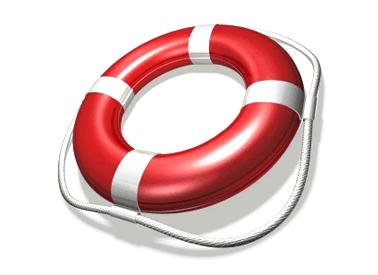 Защо е важна поддръжката и актуализацията на приложения?  Мигриране на CMS – трябва ли ми?